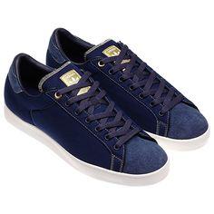 adidas Rod Laver Vin Lux Shoes Rod Laver ff129408b3