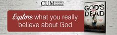 Explore what you really believe about God. Present-day college freshman and devout Christian, Josh Wheaton (Shane Harper), finds his faith challenged on his first day of Philosophy class by the dogmatic and argumentative Profes Shane Harper, Gods Not Dead, Christian Movies, Freshman, Believe, Faith, News, Loyalty, Religion