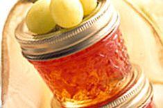 Citrus Wine Jelly Recipe - Kraft Canada