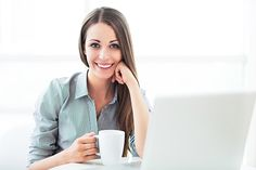1 hour payday loans in india image 5