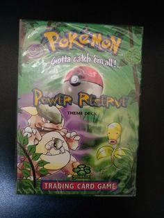 Pokemon Theme Decks, Pokemon Games, Games Jungle, Jungle Theme, Pokemon Tins, Pokemon Snorlax, Popular Pokemon, Game Tag