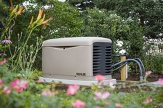 Home Generator Reviews: The Best Whole House Generators