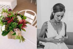 Liz & Blake. Seacliff, SA. We do EPIC. #wedding #eventstyling #emkhostyle #weddingstyling #emkhoacreativecollective Concept & styling by www.emkho.com Event Styling, Wedding Styles, Concept