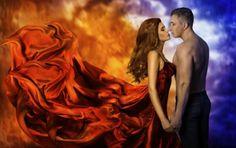 Planet Stars: Υγεία-Ομορφιά Sex:Στοματικό σεξ: Πόσοι άντρες και ...