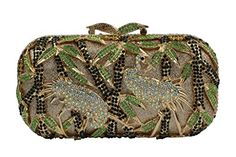 YILONGSHENG Women Bags With Diamond EB1011 Multicolor Clutch Purse, Coin Purse, Wholesale Bags, Cheap Bags, Women Bags, Bag Sale, Evening Bags, Clutches, Champagne