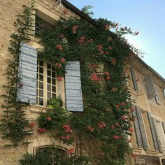 Find images and videos about beautiful, photography and aesthetic on We Heart It - the app to get lost in what you love. Nature Aesthetic, Northern Italy, Pics Art, Paris, Pretty Pictures, Aesthetic Pictures, Beautiful Places, Scenery, Photo Wall