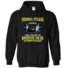 Rottweiler T-Shirts, Hoodies. CHECK PRICE ==► https://www.sunfrog.com/Pets/Rottweiler-6828-Black-8127043-Hoodie.html?id=41382