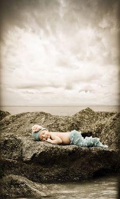 Mermaid My daughter's newborn pics Newborn Pictures, Baby Pictures, Baby Photos, Cute Pictures, Newborn Pics, Cute Photography, Newborn Photography, Lifestyle Photography, Family Photography