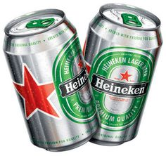 Heineken Lager Beer, or simply Heineken, is a pale lager beer with alcohol by volume produced by the Dutch brewing company Heineken International. Heineken is well known for its signature green bottle and red star. Sketch Design, Design Art, Beer Online, Object Drawing, Industrial Design Sketch, Shocking Facts, Mountain Dew, Realistic Drawings, Texture