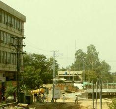 Eagle Plaza, Islamabad. (www.paktive.com/Eagle-Plaza_214ED24.html)
