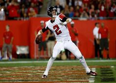 Falcons Stay Close In NFC South Race, Beat Buccaneers 24-21 [VIDEO]
