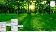 Best Linux Distro for Netbook   World Laptops