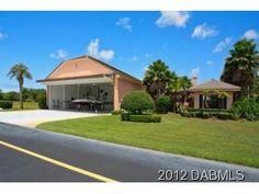 2713 Spruce Creek Blvd Port Orange - •Keller Williams Realty Florida Partners, 3510 S Nova Rd, Port Orange, FL, 32129-3795, (386)307-3085  Find Your #Florida Home http://mikelintonteam.kwrealty.com/search/  #Daytona #Beach http://www.DaytonaOceanfront.com for Oceanfront #Condos