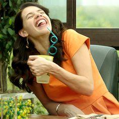 It was very scary: Kalki Koechlin on 'Margarita with A Straw'