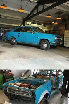 SR20DET Datsun GX1200 Project Cars For Sale, Latest Cars, Barn Finds, Nissan, Vehicles, Projects, Log Projects, Blue Prints, Car