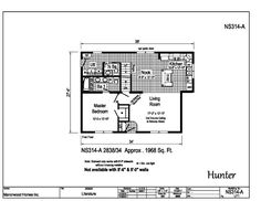 Donaway Homes provides high quality modular homes to Delaware, Maryland and Virginia. Featuring multiple floor plans, extensive features and the best craftsmanship available, Donaway Homes is your source for top of the line modular home construction. Modular Home Plans, Modular Homes, Vinyl Flooring Kitchen, Roof Edge, Architectural Shingles, Glass Shower Enclosures, Home Stuck, Floor Drains