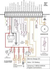 Generator Wiring Diagram Pdf from i.pinimg.com