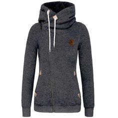 Shawnee Peak Sweatshirt
