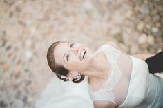 Foto de Sara Lobla - www.bodas.net/fotografos/sara-lobla--e21226 #bride