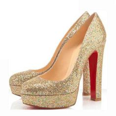 Christian Louboutin Shoes and Christian Louboutin Wedding Shoes, Christian Louboutin Bibi Pumps, Bridal Shoes, Wedding Shoes, Chanel Online, Cheap Christian Louboutin, Pumps, Heels, Shoes Outlet, Replica Handbags, White Shoes