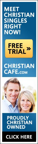 Christian Dating for Free: The Science of a Lasting Relationship