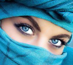 https://flic.kr/p/nGzwbf | Blue_Eyes-wallpaper-10186830