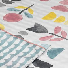 print & pattern: SPRING SUMMER 2017 - sainsbury's ethereal