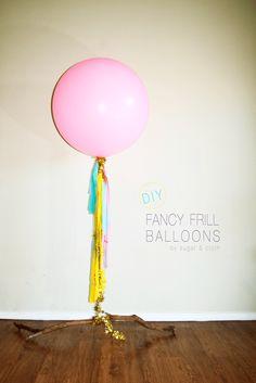 balloonDIYmainphoto2