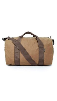 1354a010f3c5 Filson Men S Small Field Duffel  fashion  clothing  shoes  accessories   mensaccessories
