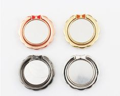 iPhone Ring Stand W/ Mirror Ring Stand - Samsung Ring Holder - iPhone Ring Case - iPhone Ring Case, Finger Ring - Phone Holder - Metal Ring Stand, Metal Ring, Ring Finger, Phone Holder, Phone Accessories, Smartphone, Iphone Cases, Samsung, Mirror