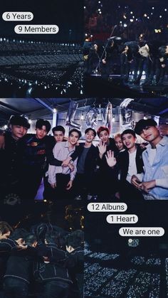 Exo Lockscreen- Twitter @LKOFKPOP /Sra Park K Pop, Baekhyun, Exo Album, Exo Group, Exo Lockscreen, Exo Fan, Exo Ot12, Kpop Exo, Do Kyung Soo