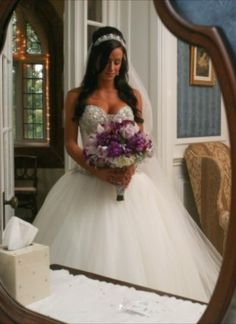 Reflection/ wedding day Girls Dresses, Flower Girl Dresses, Country Engagement, Reflection, Wedding Day, Daughter, Wedding Dresses, Fashion, Dresses Of Girls