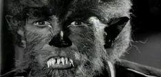 i was a teenage werewolf | Just Screenshots: I Was a Teenage Werewolf (1957)