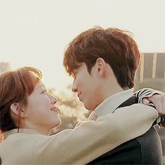 weightlifting fairy ep 16