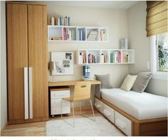 Small Home Office Guest Room Ideas With nifty Images About Office Guest Room Combo Simple