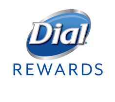 Mamawjs Moment Away: Join the #New @Dial #Rewards #Program Enjoy easy winning prizes and more!
