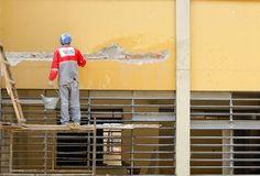 JORNAL REGIONAL EXPRESS: Escolas já receberam R$ 12,2 milhões para manutenç...