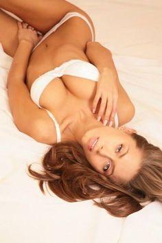 Name: Galinka Mirgaeva City: Perm Age: 25 on Hot Girls The Most Beautiful Girl, Gorgeous Women, Selfie Lingerie, Boudoir Poses, Love Fitness, Russian Models, Perm, Bikini Fashion, Sexy Bikini