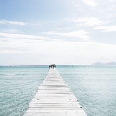 Paradise - Alcudia, Mallorca
