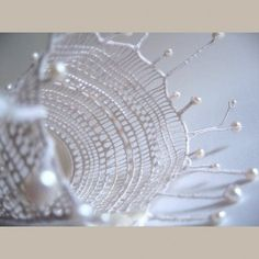 Google Image Result for http://www.marieclaireidees.com/data/photo/w360_c17/broderie-dentelle-perle-exploratrices.jpg