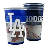 Dodgers Cup