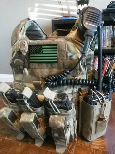 Shellback tactical Multicam plate carrier. Ceramic plates. Work in progress. Team AMERICA