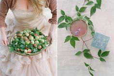 flowers-ireland-wedding-3