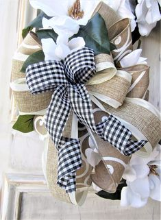 Outdoor Fall Wreaths, Magnolia Wreath, Year Round Wreath, Fall Wedding Decorations, Thanksgiving Wreaths, Valentine Wreath, Summer Wreath, Wreaths For Front Door, Porch Decorating