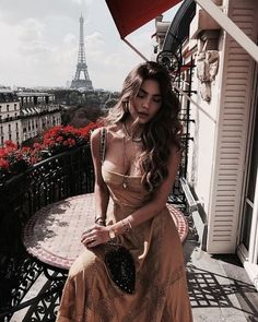 Image about girl in Beauty by Sophie on We Heart It Style Hipster, Summer Outfits, Cute Outfits, Summer Fashions, Casual Outfits, Negin Mirsalehi, Cooler Look, Inspiration Mode, Mode Style