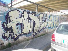 IMGP9771