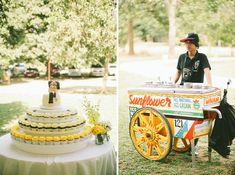 Hint of Home - Karisse Gutierrez - Filipino desserts Wedding Prep, Wedding Vows, Wedding Bells, Our Wedding, Wedding Planning, Dream Wedding, Wedding Shot, Filipino Wedding Traditions, Filipiniana Wedding Theme