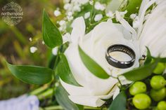 Posts about Glenwood Hall Wedding written by Northern Pixel Photography Places To Get Married, Got Married, Pixel Photography, Local Photographers, Great Places, Wedding Photos, Rings, Marriage Pictures, Ring