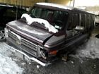 Used Chevrolet G10 Parts For Sale Lmc Truck, Chevy Van, Van For Sale, Cargo Van, Chevrolet Trucks, Oem Parts, Truck Parts, Diesel, Vans