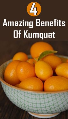 this homemade kumquat marmalade is a perfect marriage of sweet and tart. with just the ideal amount of rind. Fruit And Veg, Fruits And Veggies, Fresh Fruit, Citrus Fruits, Vegetables, Kumquat Tree, Kumquat Recipes, Healthy Habbits, Fruit Packaging